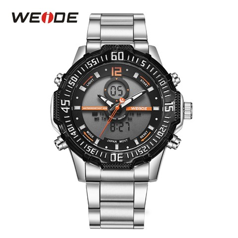 WEIDE-Sport-Dual-Quartz-Movement-Digital-Stopwatch-Back-Light-Analog-Day-Stainless-Steel-Band-Strap-Hardlex_1500x1500_STRETCH_642.jpg