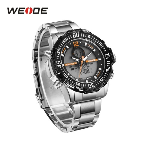 WEIDE-Sport-Dual-Quartz-Movement-Digital-Stopwatch-Back-Light-Analog-Day-Stainless-Steel-Band-Strap-Hardlex_1500x1500_STRETCH_647.jpg