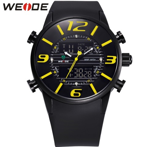 WEIDE-Male-Quartz-Clock-Auto-Date-Alarm-Movement-LCD-PU-Watch-Strap-Army-Analog-Digital-Display_1500x1500_STRETCH_660.jpg