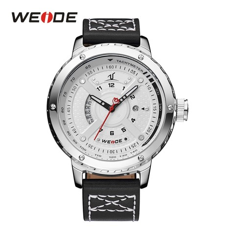 WEIDE-Men-White-Analog-Display-Complete-Calendar-Quartz-Movement-Watches-Date-Leather-Strap-Buckle-Sport-Wristwatch_1500x1500_STRETCH_666.jpg