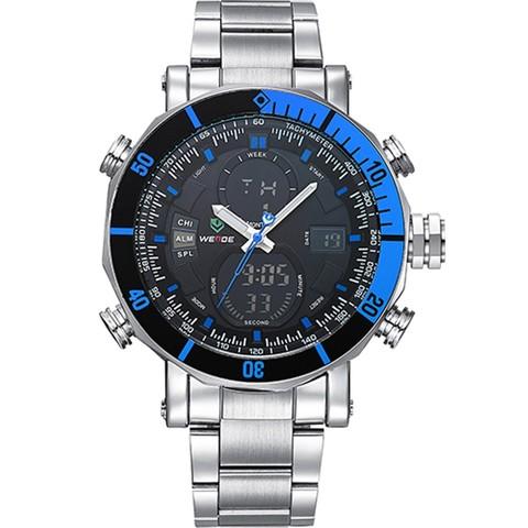 WEIDE-Original-Brand-Watches-Men-Sport-Quartz-Analog-Digital-Display-Full-Stainless-Steel-Famous-Logo-Watch_1500x1500_STRETCH_Yellow Hands.jpg
