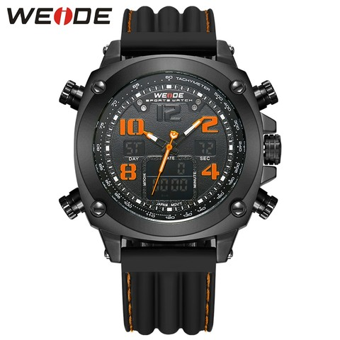 WEIDE-Luxury-Brand-Military-Watches-Men-Quartz-Analog-Digital-Waterproof-Silicone-Strap-Alarm-Clock-Multi-function_1500x1500_STRETCH_678.jpg