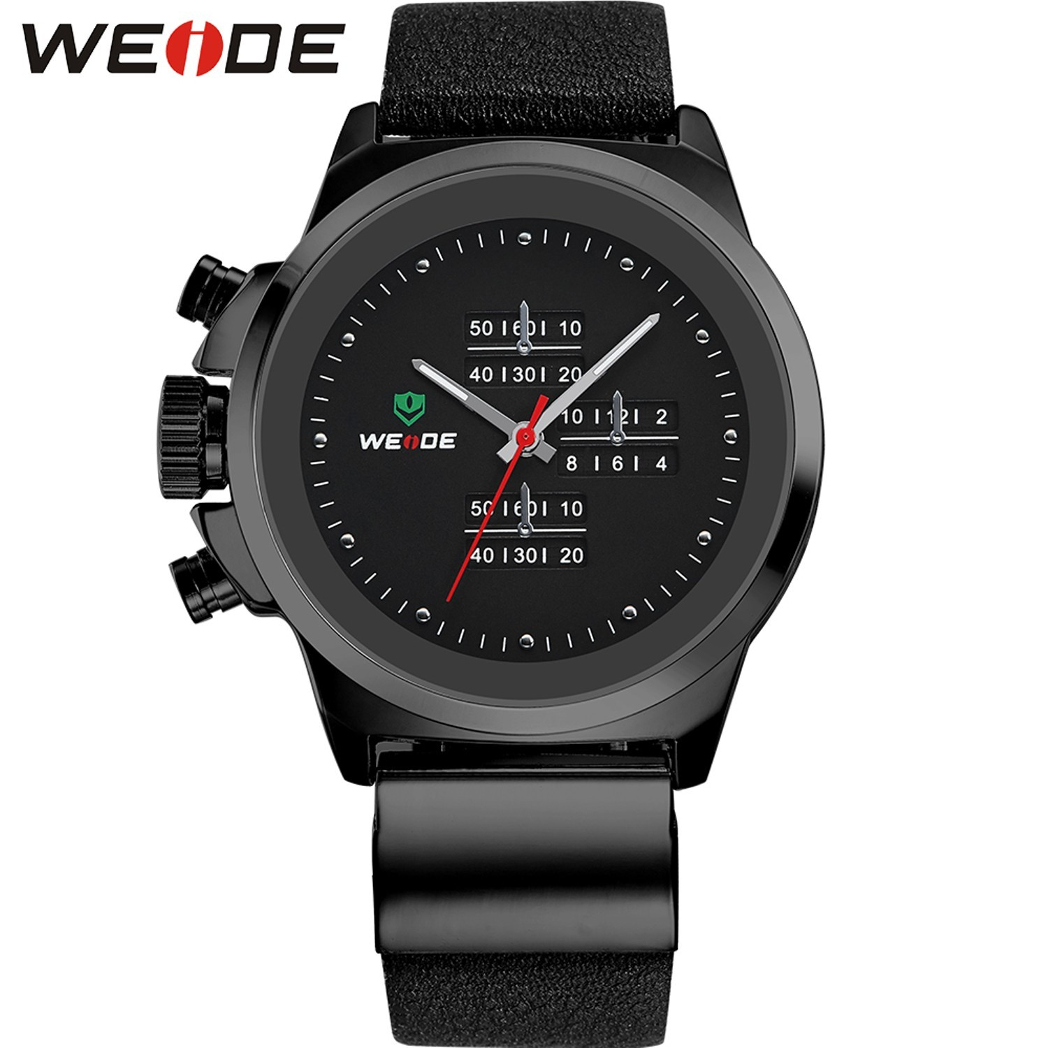 WEIDE-Brand-Popular-Men-Watches-Fashion-Analog-Quartz-Sports-Watch-Waterproof-Black-Dial-Clock-Leather-Strap_1500x1500_STRETCH_684.jpg