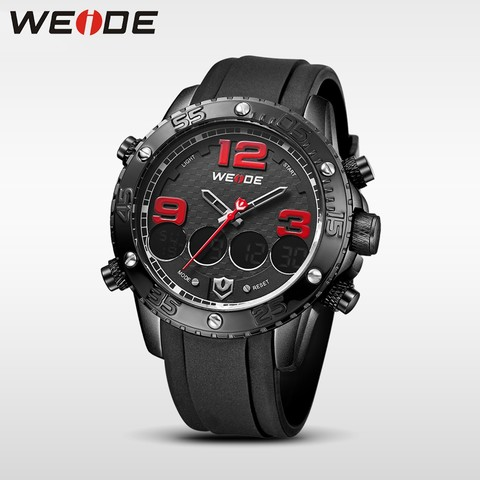 New-WEIDE-Relojes-Army-Watches-Quartz-Dual-Time-Date-Day-Repeater-Display-Fashion-Casual-Watch-Elegant_1500x1500_STRETCH_2.jpg