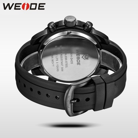 New-WEIDE-Relojes-Army-Watches-Quartz-Dual-Time-Date-Day-Repeater-Display-Fashion-Casual-Watch-Elegant_1500x1500_STRETCH_6.jpg