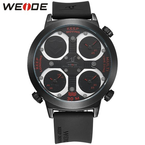 WEIDE-Sport-Watch-Men-s-Multiple-Time-Zone-Analog-Quartz-Black-Band-Buckle-Hardlex-Wristwatches-Military_1500x1500_STRETCH_13.jpg