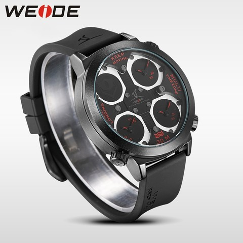 WEIDE-Sport-Watch-Men-s-Multiple-Time-Zone-Analog-Quartz-Black-Band-Buckle-Hardlex-Wristwatches-Military_1500x1500_STRETCH_18.jpg