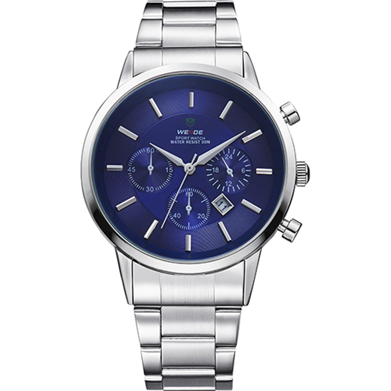 WEIDE-Brand-Mens-Fashion-Sport-Watches-Quartz-Analog-Date-Calendar-Analog-Stainless-Steel-Band-Hardlex-Watch_1500x1500_STRETCH_Blue Dial.jpg