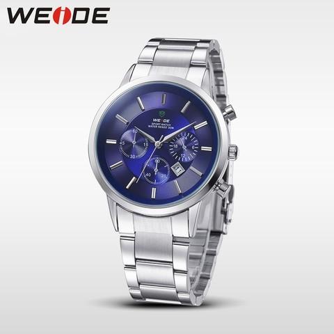 WEIDE-Brand-Mens-Fashion-Sport-Watches-Quartz-Analog-Date-Calendar-Analog-Stainless-Steel-Band-Hardlex-Watch_1500x1500_STRETCH_20.jpg