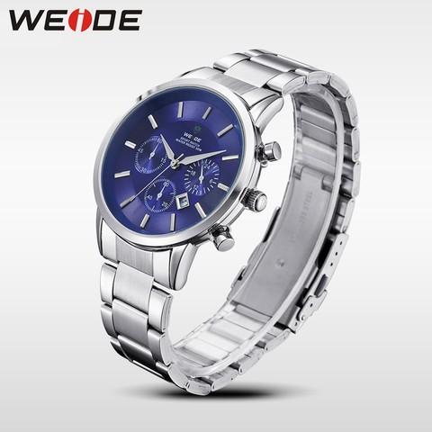 WEIDE-Brand-Mens-Fashion-Sport-Watches-Quartz-Analog-Date-Calendar-Analog-Stainless-Steel-Band-Hardlex-Watch_1500x1500_STRETCH_24.jpg