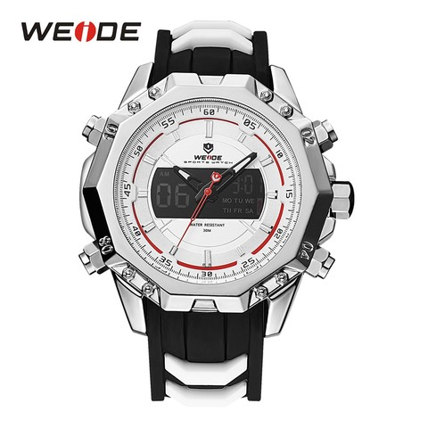 WEIDE-Mens-Sport-LCD-Digital-Backlight-Alarm-Silicone-Strap-Buckle-Analog-Quartz-Hardlex-Dual-Display-Auto_1500x1500_STRETCH_25.jpg