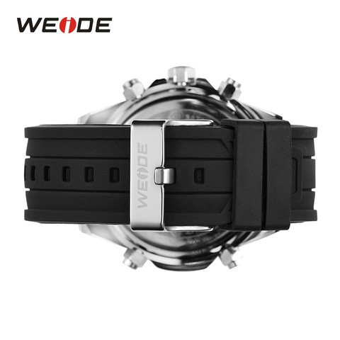 WEIDE-Mens-Sport-LCD-Digital-Backlight-Alarm-Silicone-Strap-Buckle-Analog-Quartz-Hardlex-Dual-Display-Auto_1500x1500_STRETCH_30.jpg