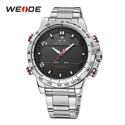 WEIDE-Watches-Men-Sports-Quartz-LED-Display-Alarm-Military-Watch-Stainless-Steel-Strap-Band-Big-Dial_1500x1500_STRETCH_36.jpg
