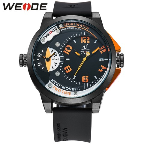 WEIDE-Universe-Series-Mens-Fashion-Watches-Luxury-Brand-Quartz-Movement-Waterproof-Complete-Calendar-Silicone-Strap-Orange_1500x1500_STRETCH_43.jpg