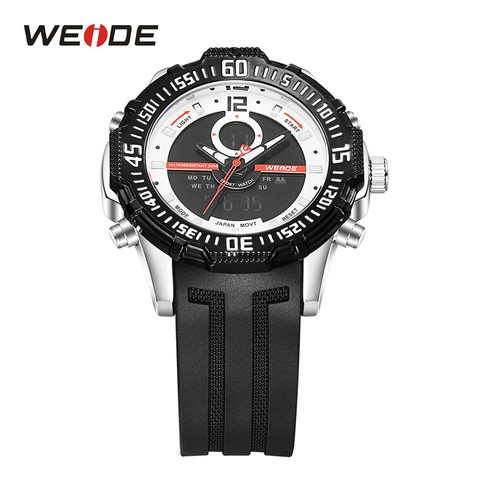 WEIDE-Fashion-Mens-Sport-Military-Back-Light-Rubber-Band-Strap-Analog-Quartz-LCD-Dual-Movement-Alarm_1500x1500_STRETCH_54.jpg