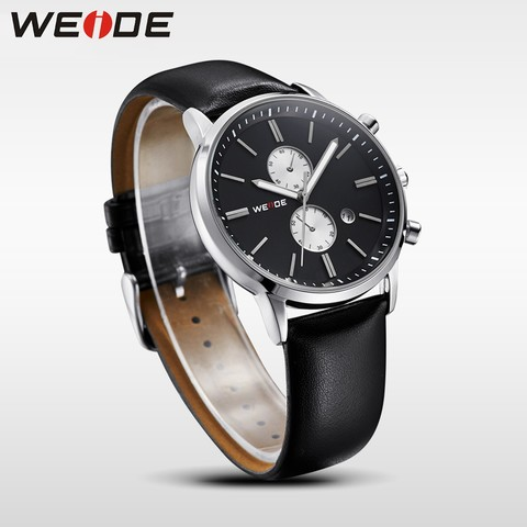 WEIDE-New-Watch-Men-s-Quartz-Analog-Complete-Calendar-Display-Genuine-Leather-Military-Sports-Watches-1_1500x1500_STRETCH_66.jpg