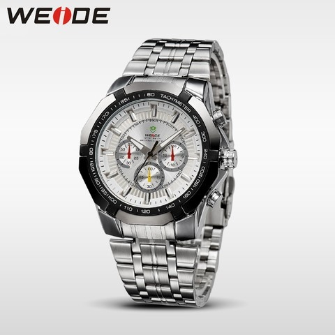 WEIDE-Brand-military-watch-Fashion-Men-Analog-Display-Quartz-Wristwatch-men-sports-watches-Stainless-Steel-Band_1500x1500_STRETCH_74.jpg