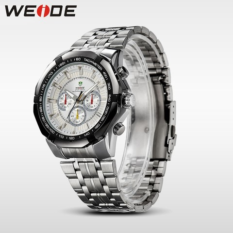 WEIDE-Brand-military-watch-Fashion-Men-Analog-Display-Quartz-Wristwatch-men-sports-watches-Stainless-Steel-Band_1500x1500_STRETCH_78.jpg