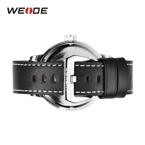WEIDE-Mens-Sport-Wristwatch-Calendar-Dual-Date-Quartz-Movement-Analog-Round-Dial-Black-Leather-Strap-Buckle_1500x1500_STRETCH_84.jpg