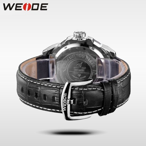 WEIDE-Fashion-Casual-Auto-Date-Watch-Men-Quartz-Genuine-Leather-Strap-Buckle-Mens-Watch-Golden-Clock_1500x1500_STRETCH_90.jpg