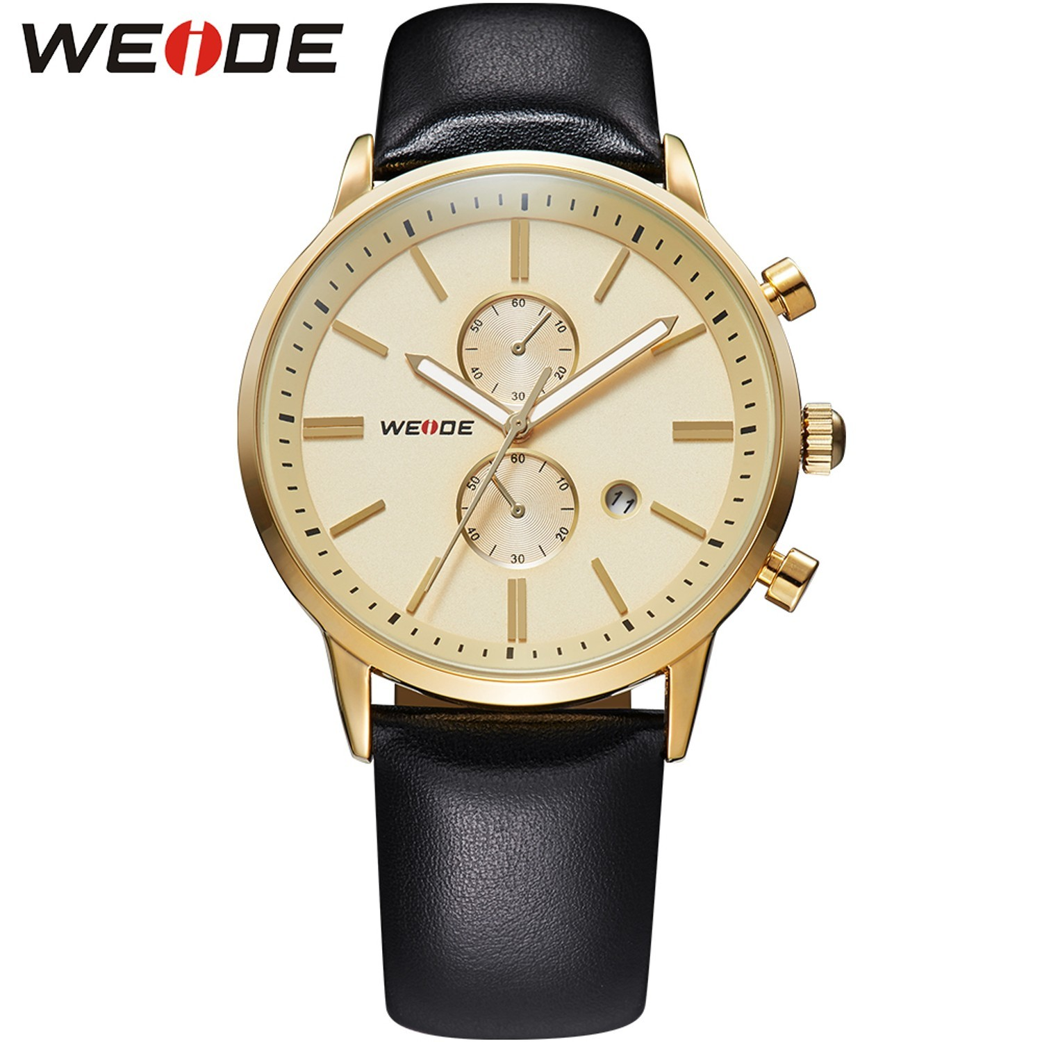 WEIDE-Military-Sports-Watches-Men-Luxury-Brand-Golden-Dial-Analog-Display-Genuine-Leather-Strap-Watch-Waterproof_1500x1500_STRETCH_91.jpg