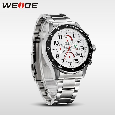 WEIDE-High-Quality-Men-Dress-Watches-Stainless-Steel-White-Dial-Quartz-Analog-Date-Display-3ATM-Waterproof_1500x1500_STRETCH_102.jpg