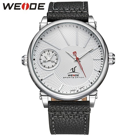 WEIDE-Universe-Series-Multiple-Time-Zone-Quartz-Movement-Fashion-Simple-Men-Watches-3ATM-Water-Resistant-Leather_1500x1500_STRETCH_103.jpg