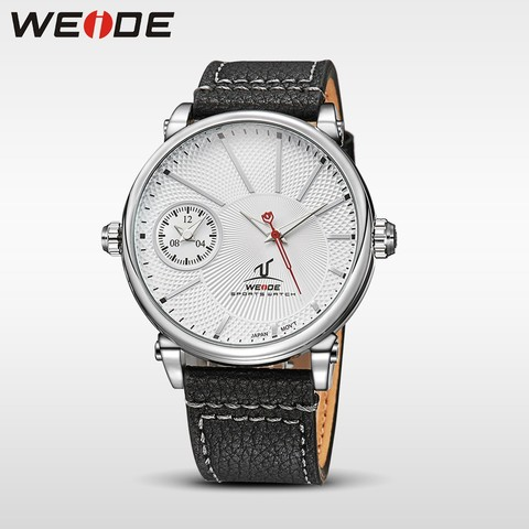WEIDE-Universe-Series-Multiple-Time-Zone-Quartz-Movement-Fashion-Simple-Men-Watches-3ATM-Water-Resistant-Leather_1500x1500_STRETCH_108.jpg