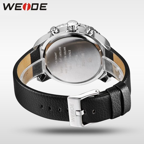 WEIDE-Hot-Sale-Fashion-Men-Leather-Strap-Watches-Brand-Famous-Military-Analog-30-Meters-Waterproof-Display_1500x1500_STRETCH_120.jpg