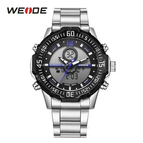 WEIDE-Men-Sport-Analog-Digital-LCD-Back-Light-Chronograph-Alarm-Quartz-Day-Band-Strap-Stainless-Steel_1500x1500_STRETCH_139.jpg