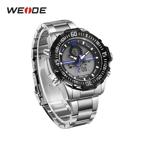 WEIDE-Men-Sport-Analog-Digital-LCD-Back-Light-Chronograph-Alarm-Quartz-Day-Band-Strap-Stainless-Steel_1500x1500_STRETCH_144.jpg