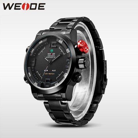 WEIDE-Men-s-Analog-Digital-Sport-Watch-Waterproof-Alarm-Date-Multi-Functional-22mm-Stainless-Steel-Watch_1500x1500_STRETCH_156.jpg