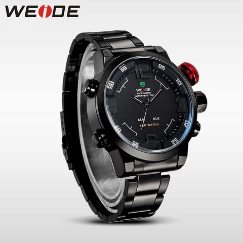 WEIDE-Men-s-Analog-Digital-Sport-Watch-Waterproof-Alarm-Date-Multi-Functional-22mm-Stainless-Steel-Watch_1500x1500_STRETCH_156.jpg