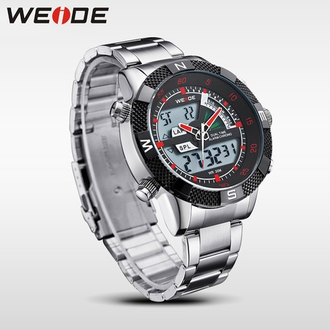 WEIDE-Men-Sport-Wristwatches-Analog-Quartz-LCD-Digital-Dual-Movement-Stainless-Steel-Band-Date-Stopwatch-Alarm_1500x1500_STRETCH_162.jpg