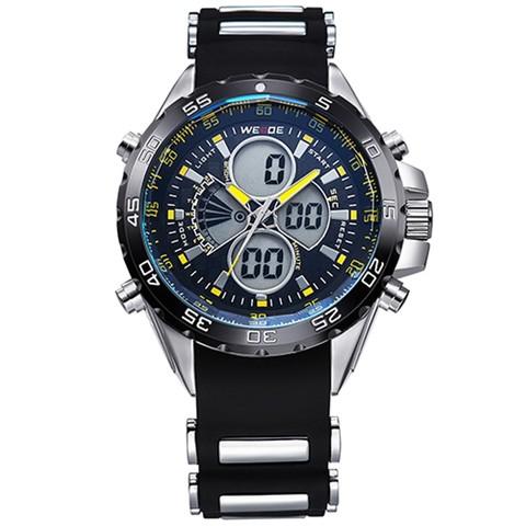 WEIDE-Watch-Men-Stopwatch-Quartz-Digital-Analog-Army-Men-s-Military-Sports-Watch-Silicone-Strap-Luxury_1500x1500_STRETCH_Yellow Hands.jpg