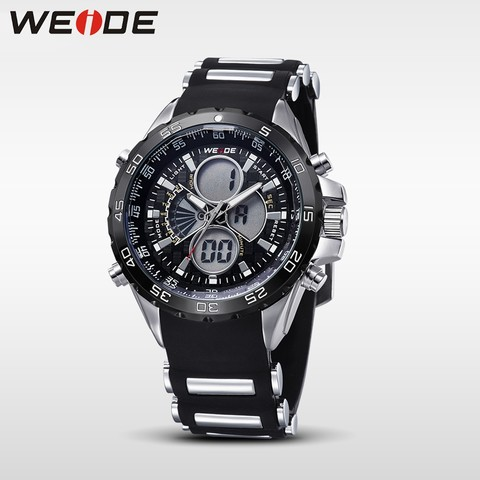 WEIDE-Watch-Men-Stopwatch-Quartz-Digital-Analog-Army-Men-s-Military-Sports-Watch-Silicone-Strap-Luxury_1500x1500_STRETCH_164.jpg