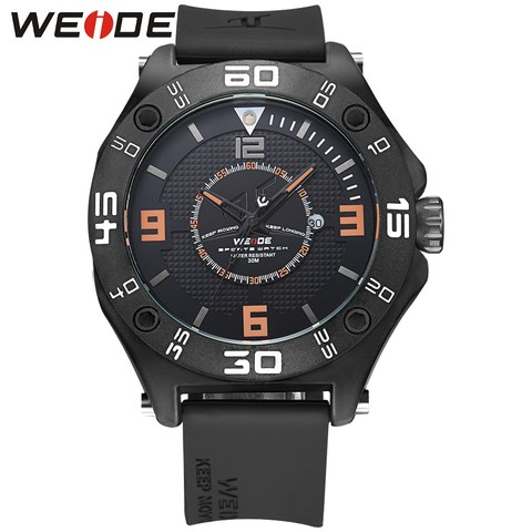 WEIDE-Luxury-Men-Sports-Watch-Stainless-Steel-Buckle-22mm-Silicone-Watch-Band-Strap-Waterproof-Men-Military_1500x1500_STRETCH_169.jpg