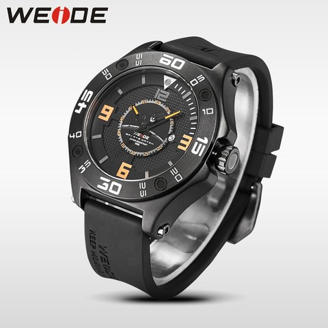 WEIDE-Luxury-Men-Sports-Watch-Stainless-Steel-Buckle-22mm-Silicone-Watch-Band-Strap-Waterproof-Men-Military_1500x1500_STRETCH_174.jpg