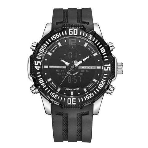 WEIDE-Mens-Sport-Military-Analog-Quartz-LCD-Dual-Display-Alarm-Back-Light-Day-Black-Dial-Rubber_1500x1500_STRETCH_181.jpg