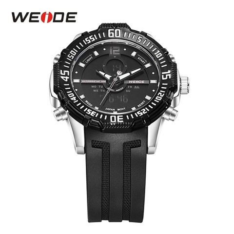 WEIDE-Mens-Sport-Military-Analog-Quartz-LCD-Dual-Display-Alarm-Back-Light-Day-Black-Dial-Rubber_1500x1500_STRETCH_186.jpg