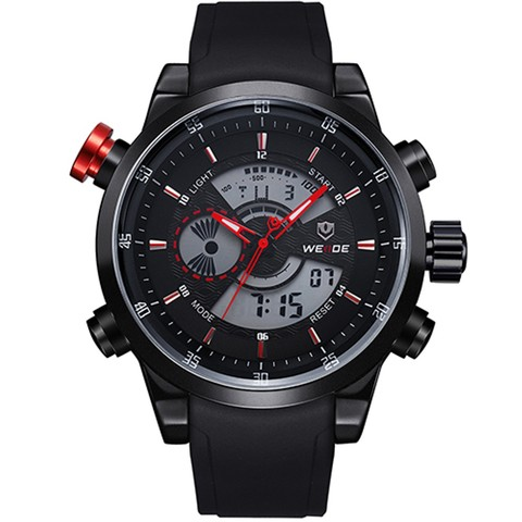 WEIDE-Logo-Luxury-Men-Brand-Watches-PU-Strap-Quartz-Digital-Clock-Movement-Dual-Time-Zones-Display_1500x1500_STRETCH_Red Hands.jpg
