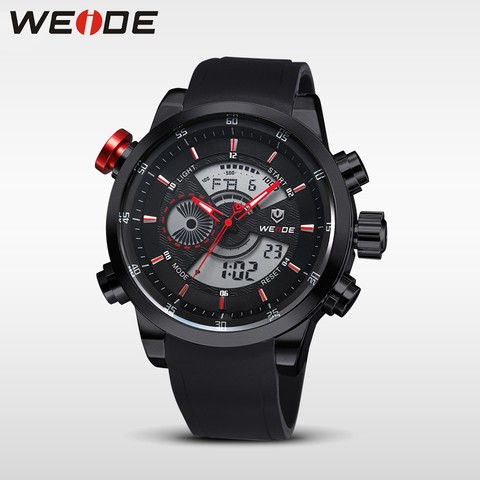 WEIDE-Logo-Luxury-Men-Brand-Watches-PU-Strap-Quartz-Digital-Clock-Movement-Dual-Time-Zones-Display_1500x1500_STRETCH_188.jpg