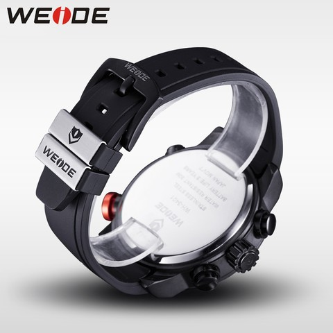WEIDE-Logo-Luxury-Men-Brand-Watches-PU-Strap-Quartz-Digital-Clock-Movement-Dual-Time-Zones-Display_1500x1500_STRETCH_192.jpg
