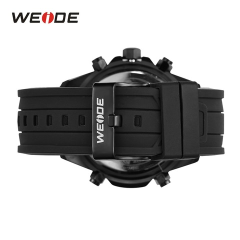 WEIDE-Men-Analog-Back-Light-Alarm-Silicone-Strap-Stopwatch-Chronograph-Date-Day-LCD-Digital-Dual-Display_1500x1500_STRETCH_198.jpg