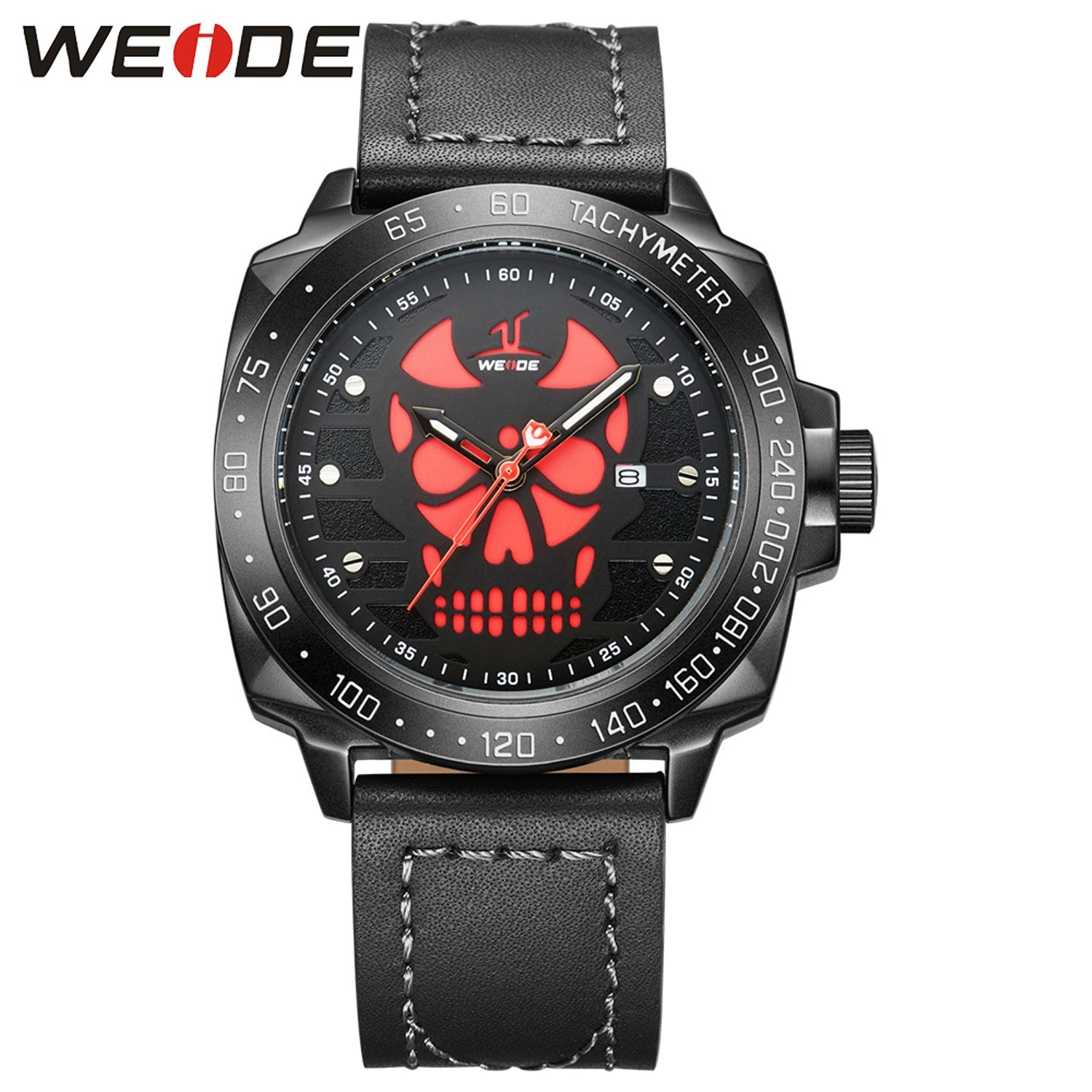WEIDE-Luxury-Brand-Watches-Quartz-Movement-Date-Calendar-3ATM-Water-Resistant-Analog-Dial-Display-Leather-Strap_1500x1500_STRETCH_199.jpg