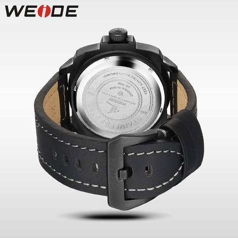 WEIDE-Luxury-Brand-Watches-Quartz-Movement-Date-Calendar-3ATM-Water-Resistant-Analog-Dial-Display-Leather-Strap_1500x1500_STRETCH_204.jpg
