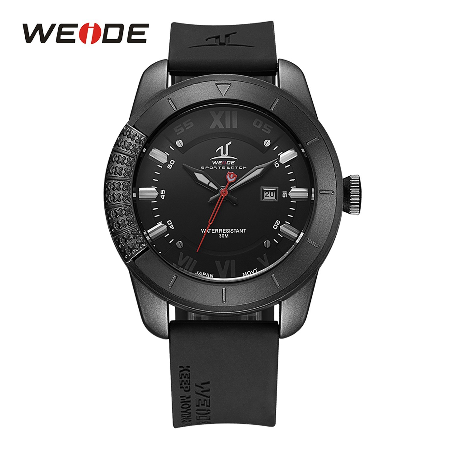 WEIDE-Mens-Sport-Fashion-Black-Dial-Analog-Display-Date-Calendar-Watches-Black-Dial-Rubber-Strap-Buckle_1500x1500_STRETCH_205.jpg