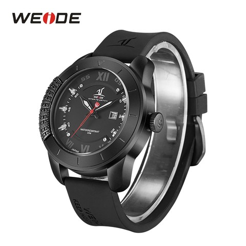 WEIDE-Mens-Sport-Fashion-Black-Dial-Analog-Display-Date-Calendar-Watches-Black-Dial-Rubber-Strap-Buckle_1500x1500_STRETCH_210.jpg