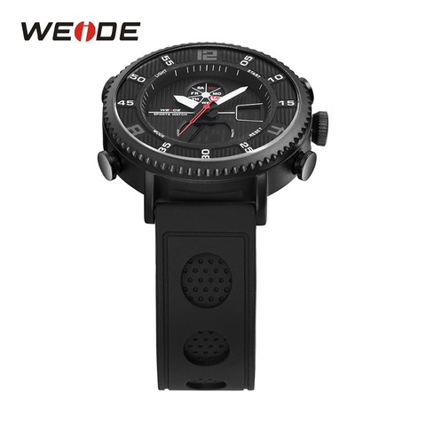 WEIDE-Men-Sport-Stopwatch-Calendar-Date-Day-Back-Light-Buckle-Analog-Quartz-Movement-Digital-LCD-Display_1500x1500_STRETCH_228.jpg