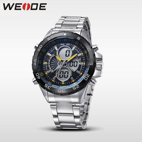 WEIDE-Brand-New-Original-Men-Sports-Watch-LCD-Digital-Analog-Date-Stopwatch-Backlight-Full-Steel-Quartz_1500x1500_STRETCH_230.jpg